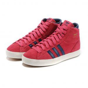 Adidas Women's Shoes BASKET PROFI W (G95658)