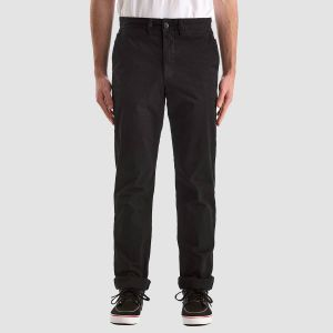 Globe Men's Pants GOODSTOCK CHINO STRAIGHT FIT (GB02036000)