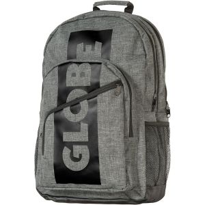 Globe Backpack Jagger III (30L) - (GB71619016)