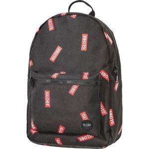 Globe Backpack DELUXE BACKPACK (GB71729022)