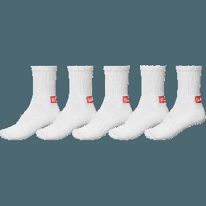Globe Socks Minibar Crew 5 Pack (7-11) - (GB71819010)