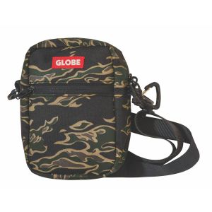 Globe BAR SLING PACK (GB71939012)