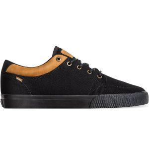 Globe Men's Shoe GBGS