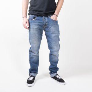 Staff Men's Jeans HARDY (859.782.B4.NOS)