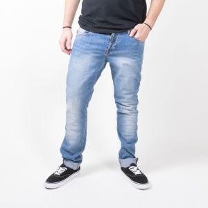 Staff Men's Jeans SIMON (829.667.B3.041)