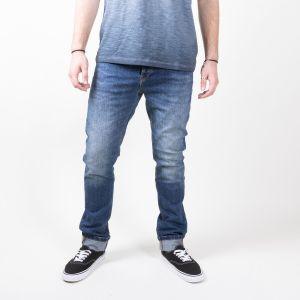 Staff Men's Jeans SIMON (829.585.B2.NOS)
