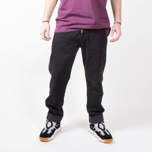 Staff Men's Jeans HARDY (859.769.BL.042)