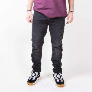 Staff Men's Jeans SIMON (829.128.BL.NOS)
