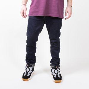Staff Men's Jeans SIMON (829.585.B0.NOS)