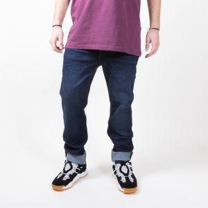 Lee Men's Jeans RIDER (L701DHGP)