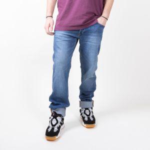 Lee Men's Jeans DAREN (L706ROEM)