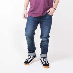 Lee Men's Jeans DAREN Zip Fly (L707CVFT)