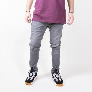 Lee Men's Jeans LUKE (L719YGPA)