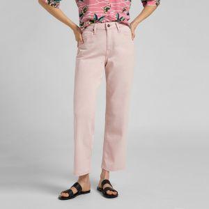 Lee Women's Jean WIDE LEG (L30SQHCU)