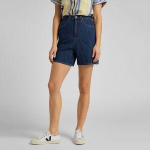 Lee Women's Denim Shorts STELLA SHORT (L37ENA36)