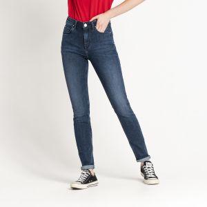 Lee Women's Jeans SCARLETT (L626LSJQ)