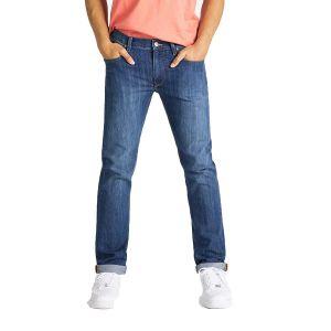 Lee Men's Jeans DAREN ZIP FLY (L707ACHJ)