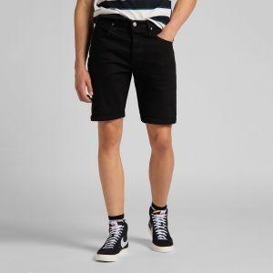 Lee Men's Denim Shorts 5POCKET (L73EHFAE)