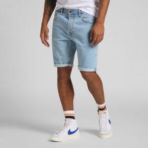 Lee Men's Denim Shorts 5POCKET (L73EMWJU)