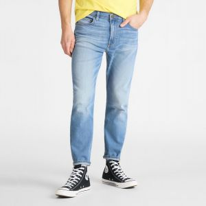 Lee Men's Jeans RIDER CROPPED (L75GMGLP)