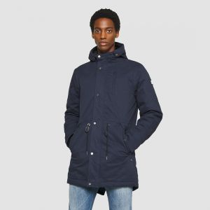 Petrol Men's Jacket (M-3000-JAC106)