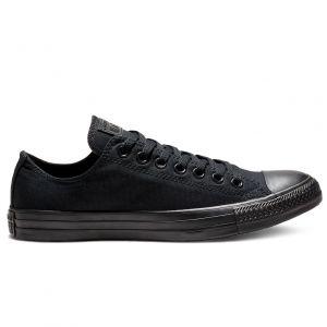 Converse Shoe Chuck Taylor Ox (M5039C)