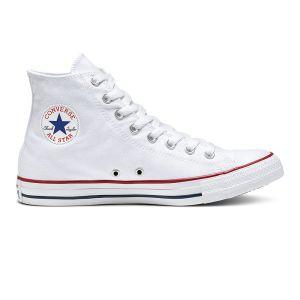 Converse Shoe Chuck Taylor Hi (M7650C)