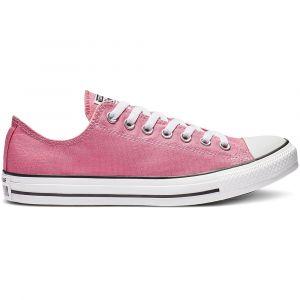 Converse Shoe Chuck Taylor Ox (M9007)