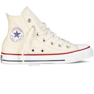 Converse Shoe Chuck Taylor Hi (M9162)