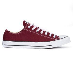 Converse Shoe Chuck Taylor Ox (M9691)