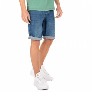 Tiffosi Men's Jean Short HARROW (10032293)