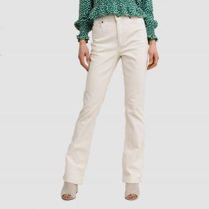 Rut&Circle Women's Jeans NIKI BOOTCUT (RUT-21-01-57)