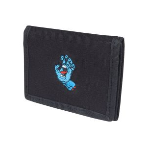 Santa Cruz Unisex Wallet MINI HAND WALLET (SCSCA-MNY-0134)
