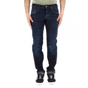 Staff Men's Jeans SIROCO (5-813.020.S1.036)
