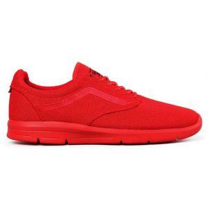 Vans Unisex Shoe ISO 1,5t (VN0004O0JL2)