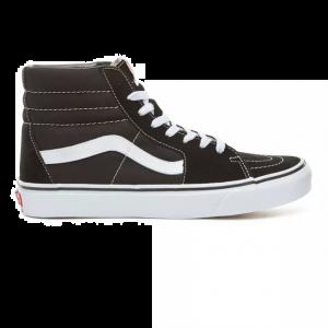 Vans Shoe SK8-Hi (VD5IB8C)