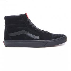 Vans Shoe SK8-Hi (VD5IBKA)