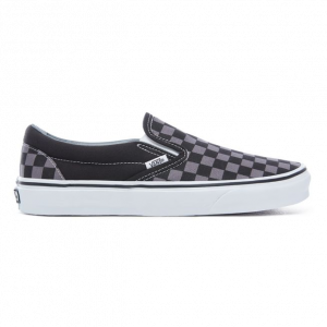 Vans Shoe CLASSIC SLIP-ON (VEYEBPJ1)