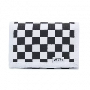 Vans Wallet SLIPPED (VN000C32Y281)