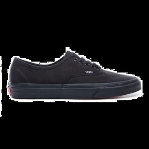 Vans Shoe AUTHENTIC (VEE3BKA)