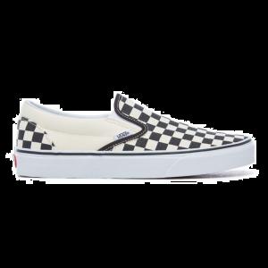Vans Shoe CLASSIC SLIP-ON (VEYEBWW)