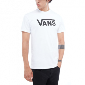 Vans Men's Tee s/s VANS CLASSIC (VN000GGGYB2)