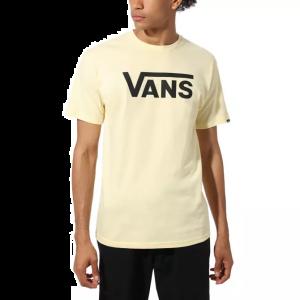 Vans Men's Tee s/s VANS CLASSIC (VN000GGGYMB)