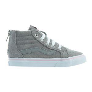 Vans Infants Shoes SK8-HI ZIP-MTE (VN000XG5K5O)