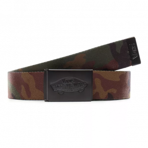 Vans Belt SHREDATOR II WEB BELT (VN0A31J397I1)