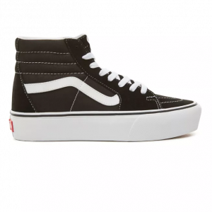 Vans Shoe SK8-Hi Platform (VA3TKN6BT)