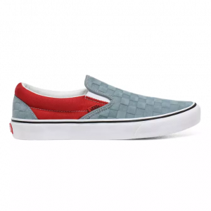 Vans Shoes CLASSIC SLIP-ON (VN0A4U38WS61)