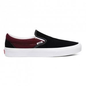 Vans Shoe CLASSIC SLIP-ON (VN0A4U38WT9)