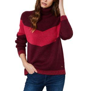 Petrol Women's Knit (W-3090-KWR186)