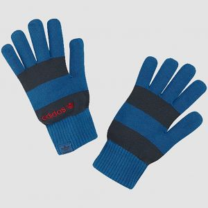 Adidas Gloves GLOVE B STR (W69893)